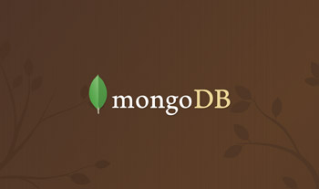 mongoDB Logo - mongo shell scripting