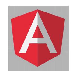Angular.js Logo