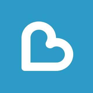 Learnable Logo