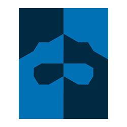 Backbone.js Logo