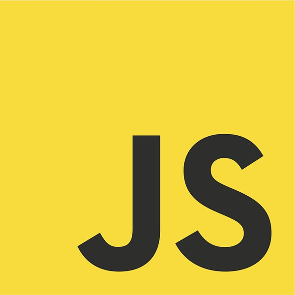 JavaScript object literal shorthand syntax