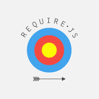 Require.js Logo