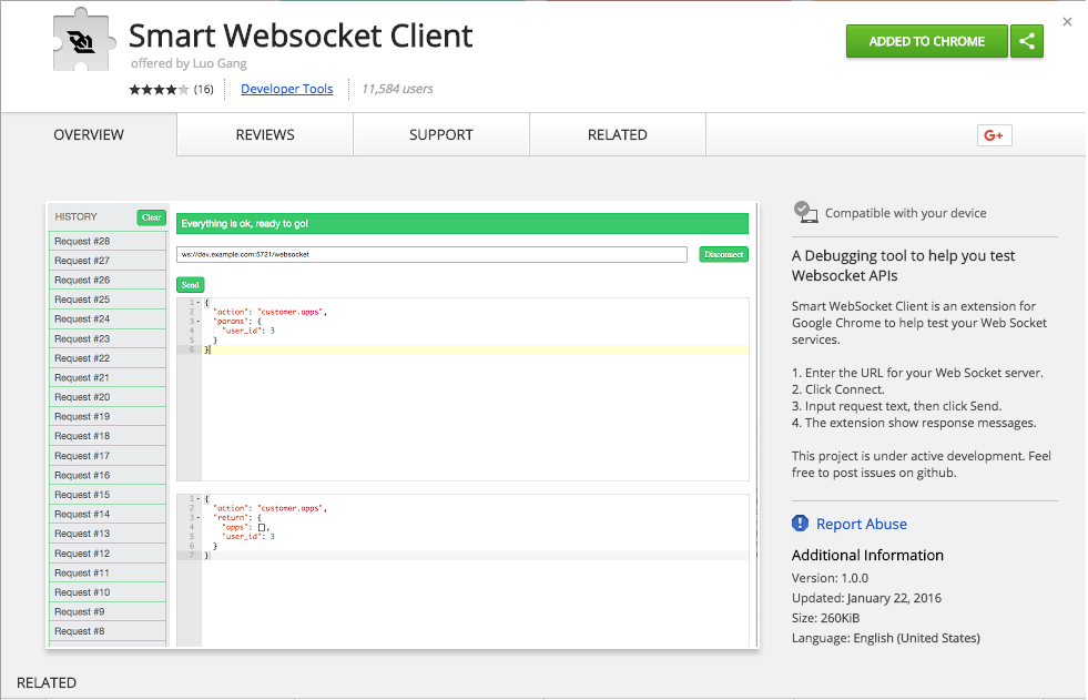 smart-websocket-client-1